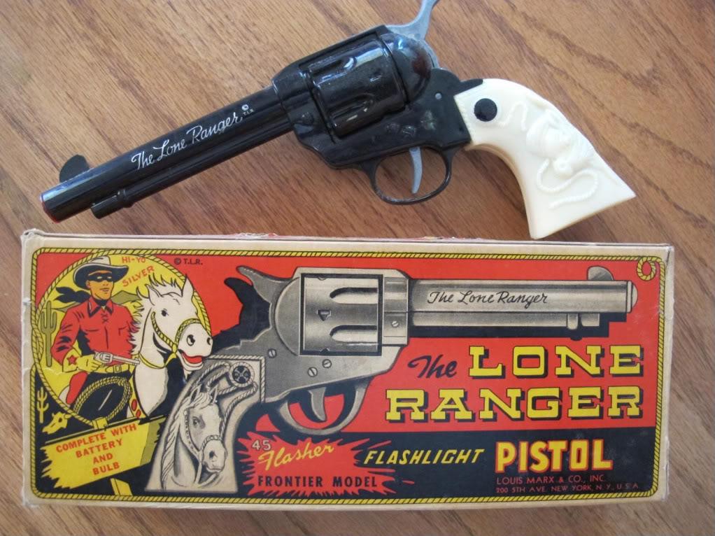 loneRanger001