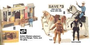 Lone-Ranger-Action-Figures