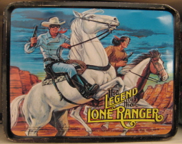 Lunch-Box-Lone-Ranger-Tonto