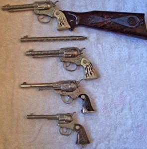 lone-ranger-cap-guns