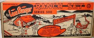 lone-ranger-ranch