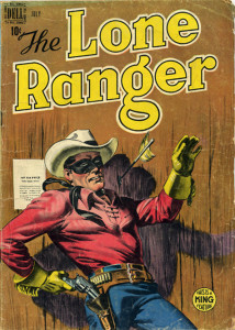 Lone-Ranger-Comic-1
