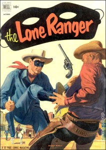 Lone-Ranger-Comic-10