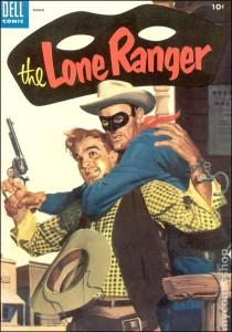 Lone-Ranger-Comic-11