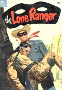 Lone-Ranger-Comic-12