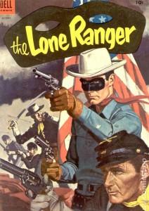 Lone-Ranger-Comic-13