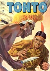 Lone-Ranger-Comic-14