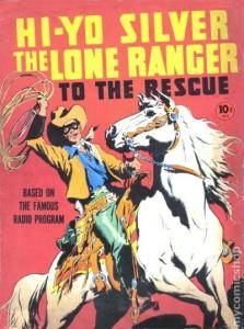 Lone-Ranger-Comic-15