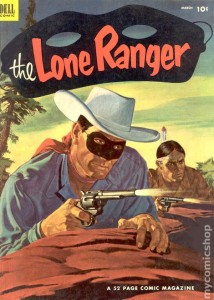 Lone-Ranger-Comic-16
