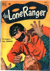 Lone-Ranger-Comic-17