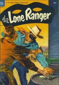 Lone-Ranger-Comic-18