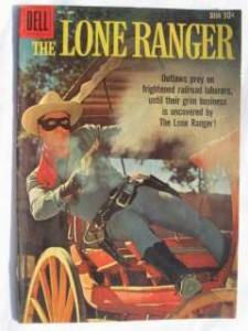 Lone-Ranger-Comic-19