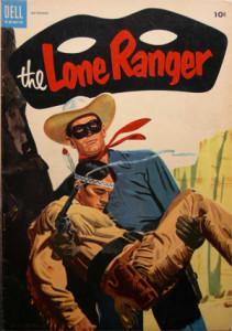 Lone-Ranger-Comic-2