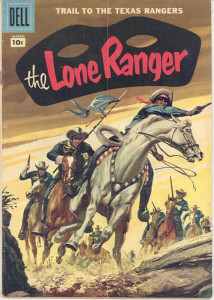 Lone-Ranger-Comic-20