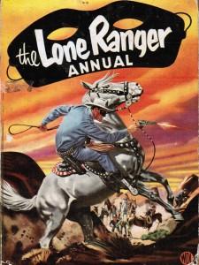 Lone-Ranger-Comic-21
