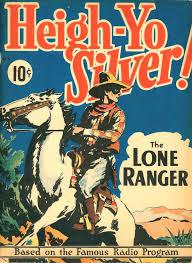 Lone-Ranger-Comic-23