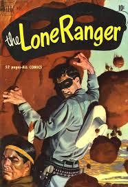 Lone-Ranger-Comic-24