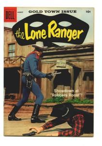 Lone-Ranger-Comic-25
