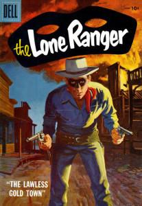 Lone-Ranger-Comic-26