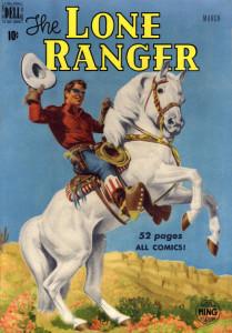 Lone-Ranger-Comic-27