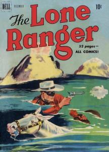 Lone-Ranger-Comic-28