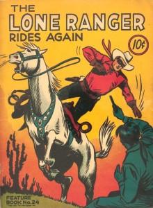 Lone-Ranger-Comic-29