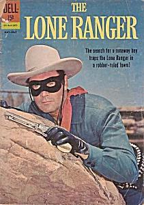 Lone-Ranger-Comic-3