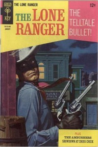 Lone-Ranger-Comic-31