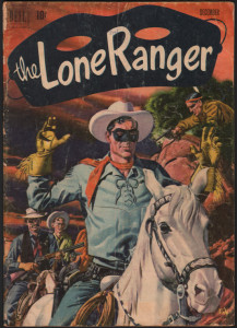 Lone-Ranger-Comic-32