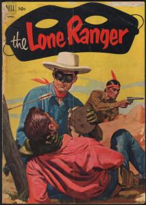 Lone-Ranger-Comic-34