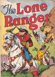Lone-Ranger-Comic-35