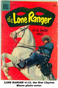 Lone-Ranger-Comic-36