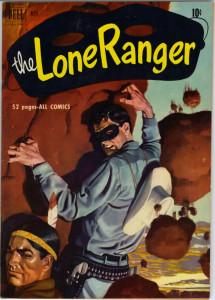 Lone-Ranger-Comic-37