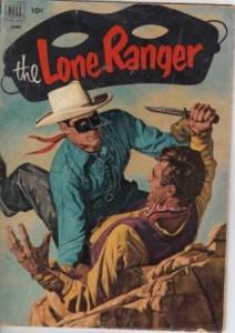 Lone-Ranger-Comic-39