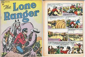 Lone-Ranger-Comic-4