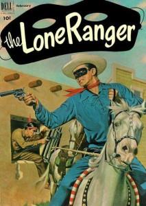Lone-Ranger-Comic-40