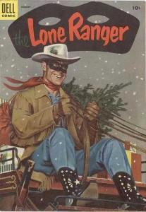Lone-Ranger-Comic-41