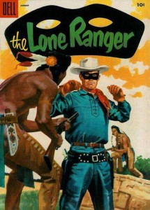Lone-Ranger-Comic-42