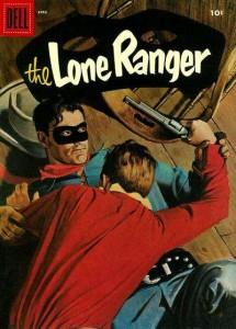 Lone-Ranger-Comic-43