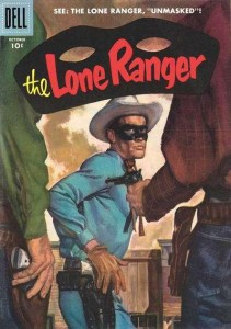 Lone-Ranger-Comic-44