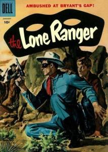Lone-Ranger-Comic-45