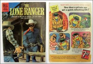 Lone-Ranger-Comic-48