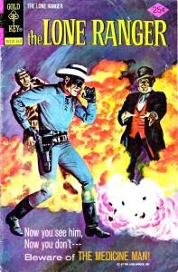 Lone-Ranger-Comic-49