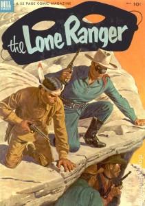 Lone-Ranger-Comic-5