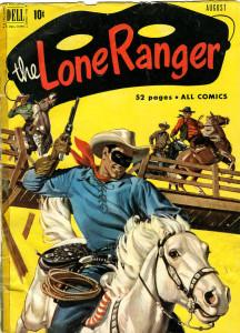 Lone-Ranger-Comic-50