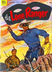 Lone-Ranger-Comic-51