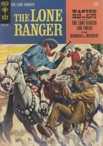 Lone-Ranger-Comic-6