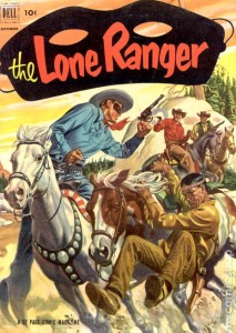 Lone-Ranger-Comic-8