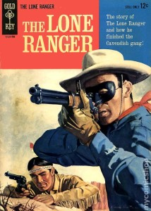 Lone-Ranger-Comic-9