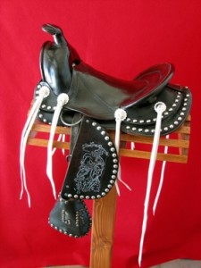 Lone-Ranger-Saddle-Simco